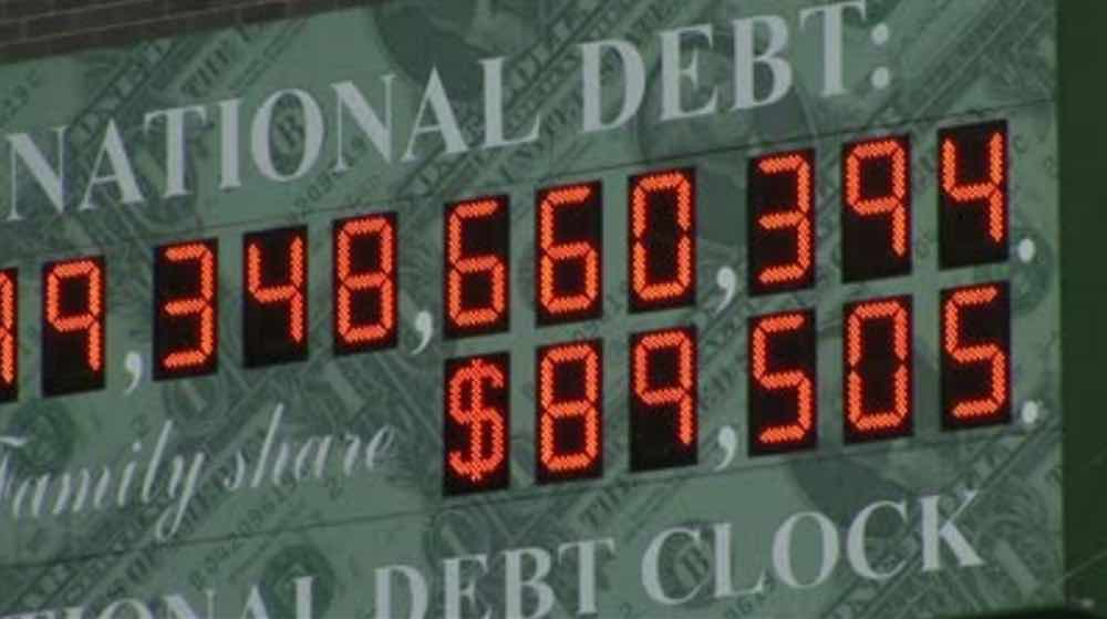 https://libertycannonmedia.files.wordpress.com/2016/01/natinoal_debt_barack_obama_federal_debt_clock.jpg